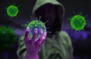 Человеческий организм может хранить память о коронавирусах