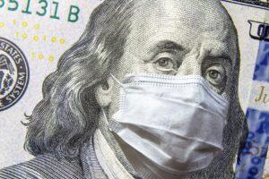 Богатейшие люди мира стали на полтриллиона $ богаче за период пандемии