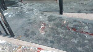 В Самаре две школьницы погибли, выпав с 17-го этажа