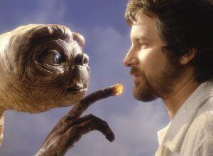 Учёный объяснил, почему инопланетяне не посещают Землю