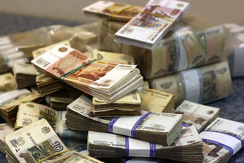 Иркутский инженер перевёл мошенникам 3 млн рублей