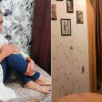 Трое друзей устроили трэш-стрим с погромом квартиры и изнасилованием