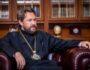 Священник объяснил, почему церковь отрицает существование инопланетян