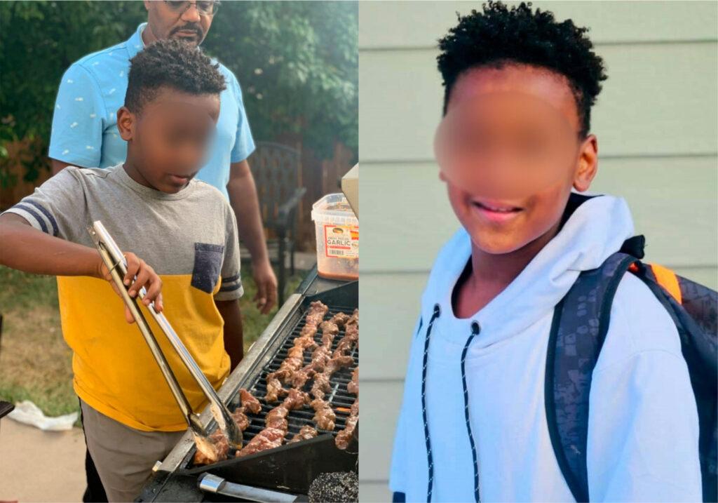 12-летний подросток задушился в ТикТок-челлендже