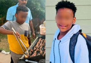 12-летний мальчик задушил себя на камеру в TikTok-челлендже